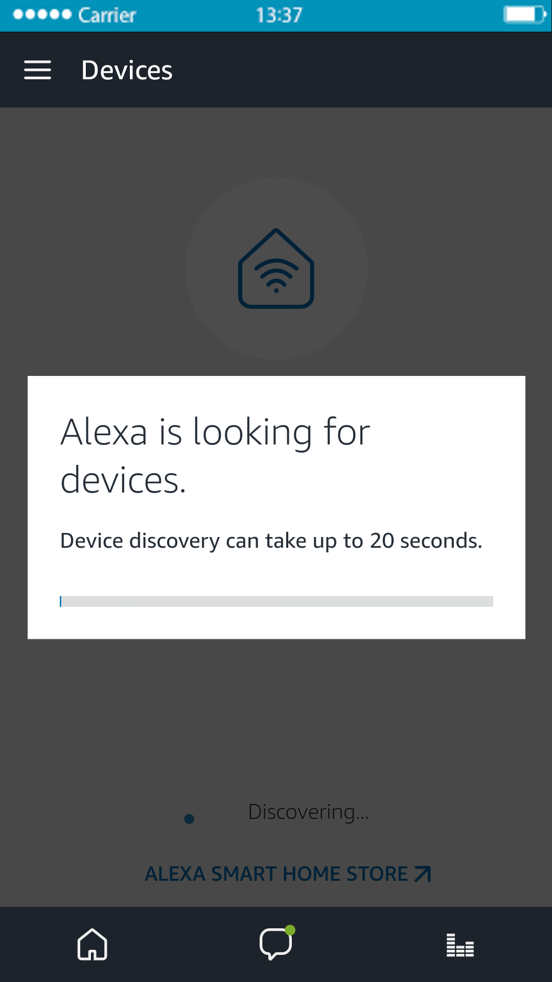 10_-_Alexa_is_looking_for_devices.png