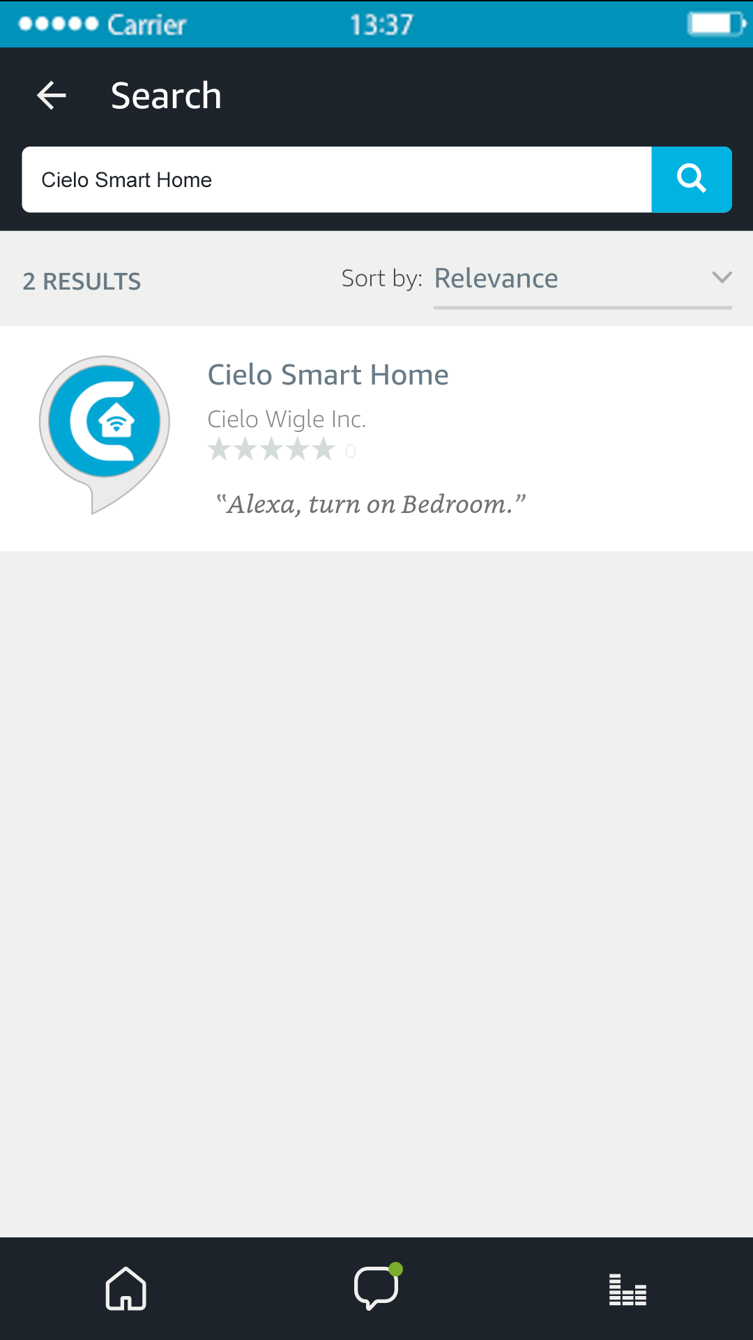 4_-__Cielo_Smart_Home_in_search.png
